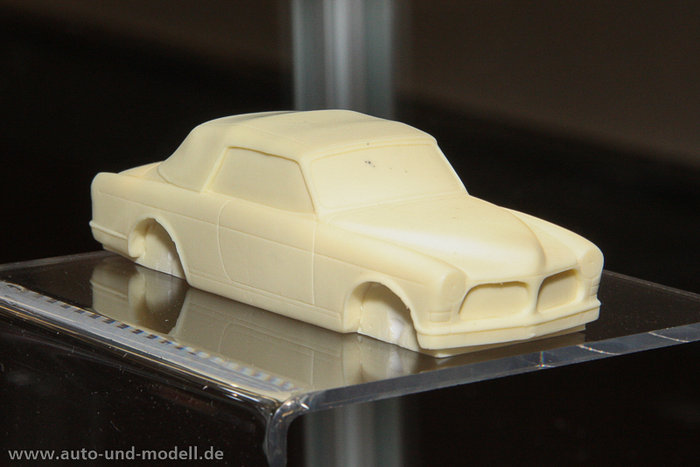 UPDATED - Volvo Amazon Coune by Neo Scale Models - minivolvo.lu
