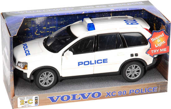 Category Top Toy A S Minivolvo Lu