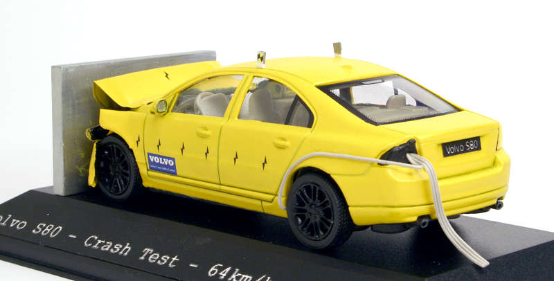 Category Minivolvo Lu