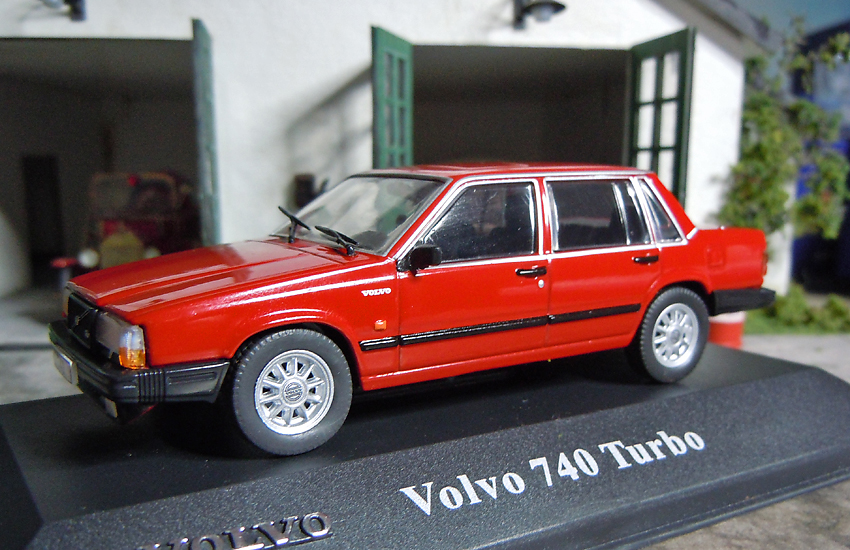 Blog Archives - minivolvo.lu