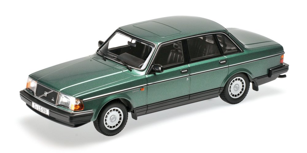 Diecast Model Car Kits For Sale