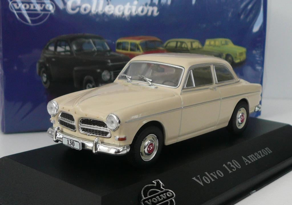 volvo amazon p130 with Vc011 on Watch together with Volvo P130 69 46 1098 further Volvo P130 64 46 2203 together with Amazon together with Volvo P130 67 91 1577 bildsida.